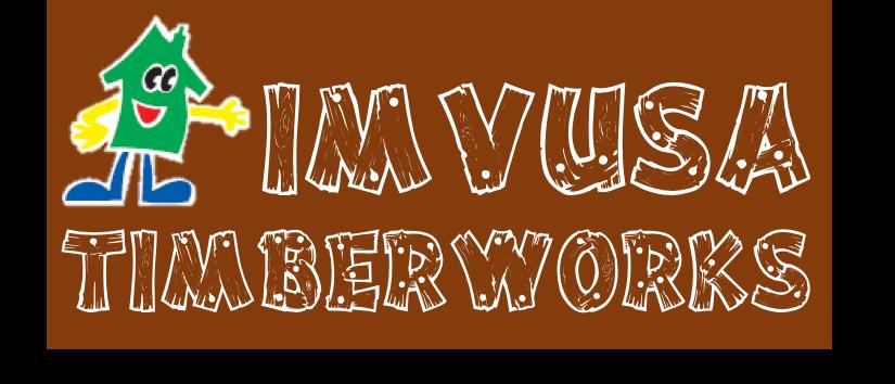 Imvusa Timberworks